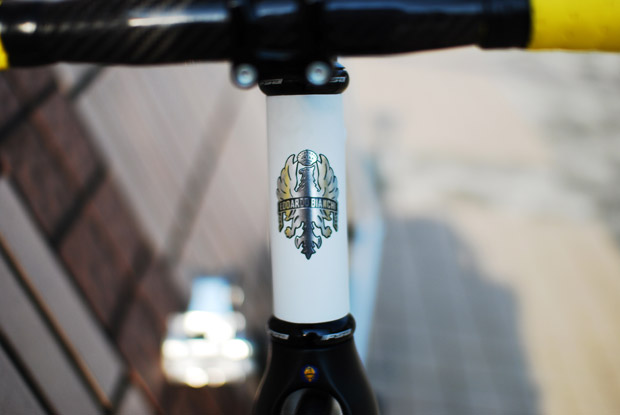 adidas-the-complete-ride-bianchi-hypebeast-solebox-bikes-auction-04