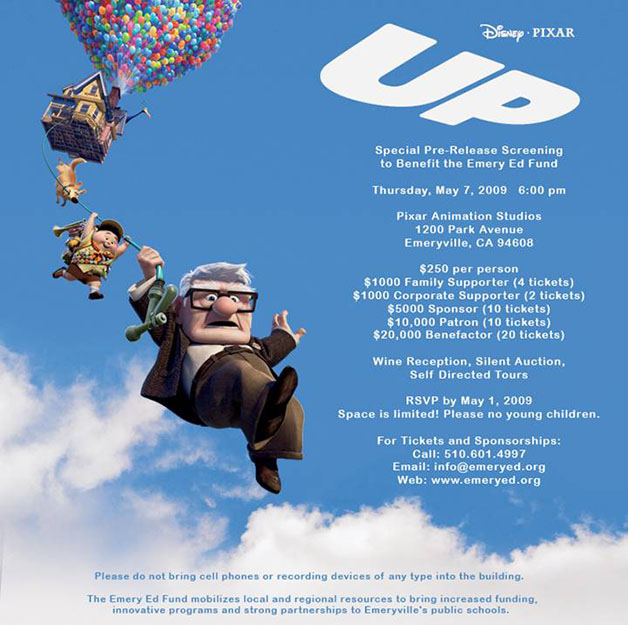 pixar_up_invite