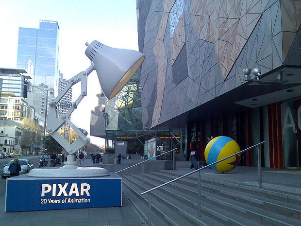 pixar-20th