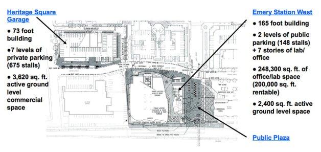 transit-center3