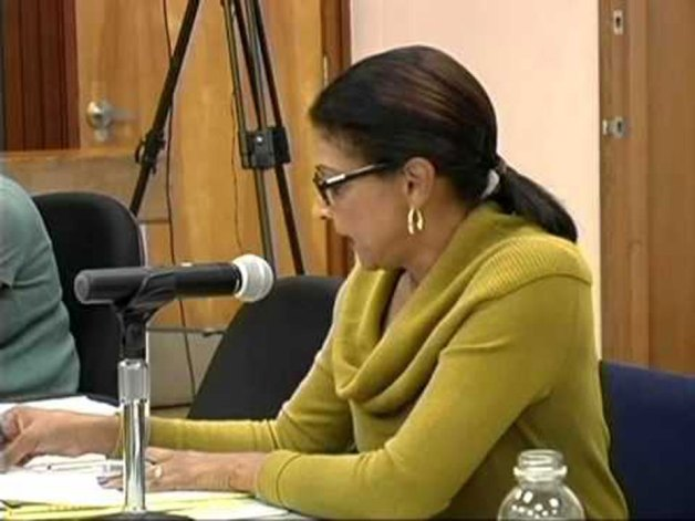 debra-lindo-emeryville-superintendent
