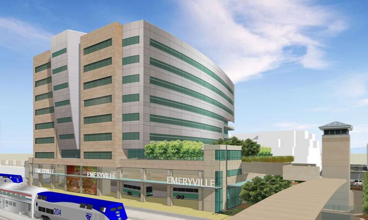 emeryville-wareham-transit-center-05