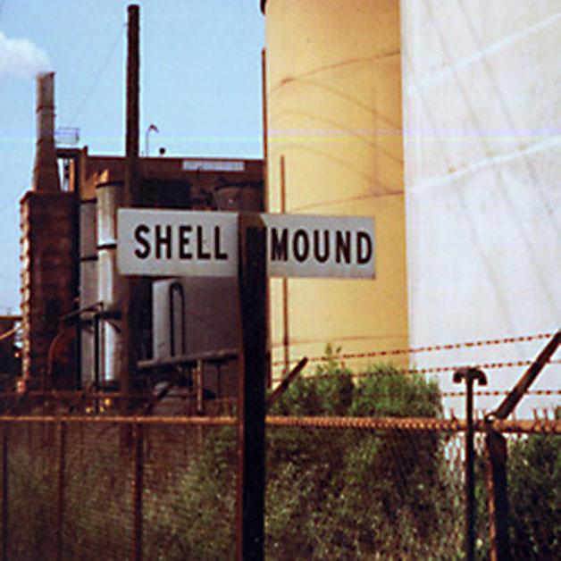 shellmound-factory-628px