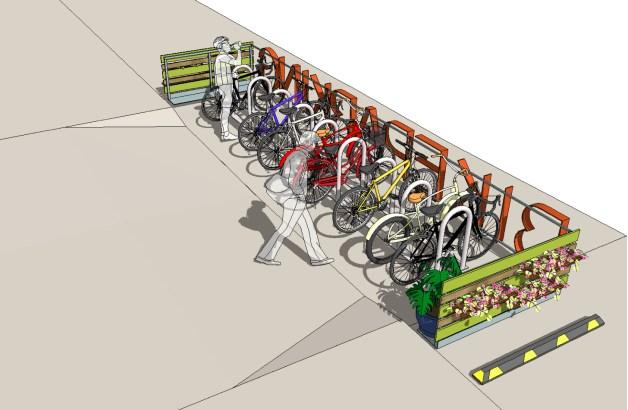 bike-corral-1