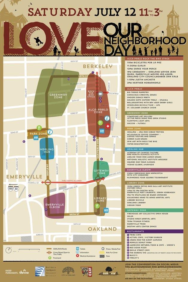 lonhd-activities-map
