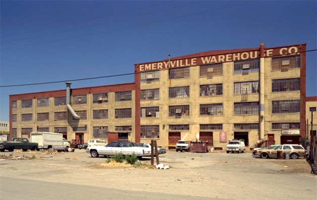 emeryville-warehouse-co