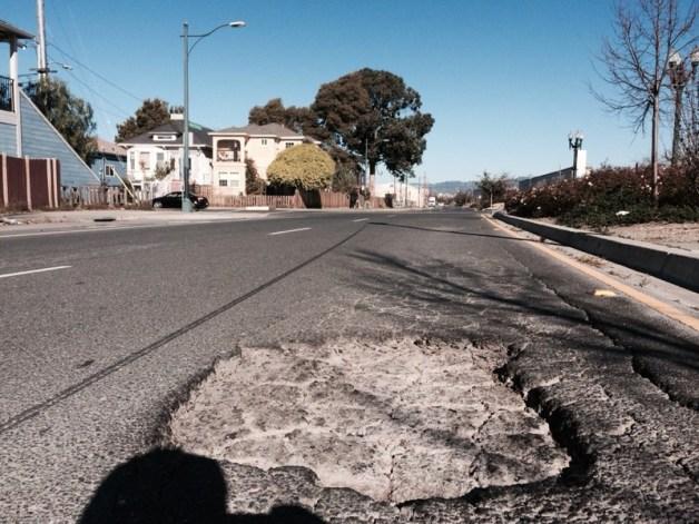 mandela-pothole-oakland