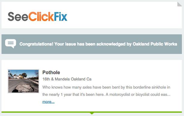 scf-mandela-pothole-acknowledgment