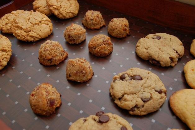 bacano-bakery-cookies-emeryville-oakland