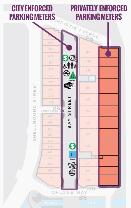 bay-street-map