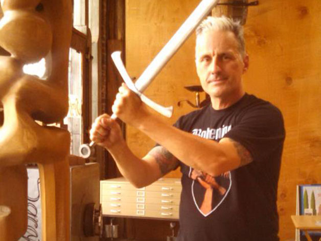 joseph-karr-bohemian-blacksmith-studios