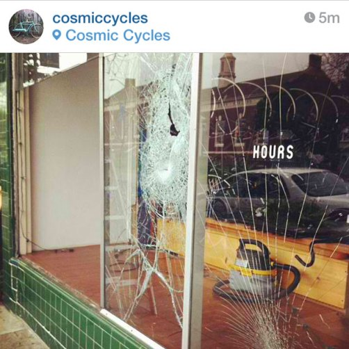 cosmic-cycles-protest-damage