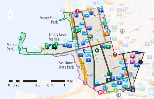crimereports-map-november