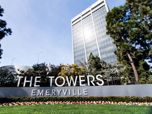 emeryville-the-towers