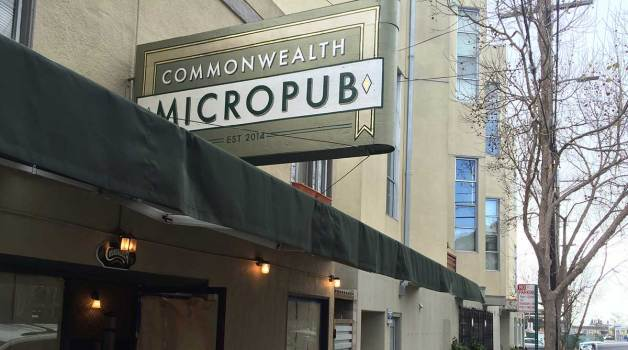 commonwealth-micropub-emeryville