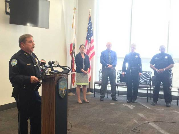 emeryville-police-chief-ken-james-press-conference