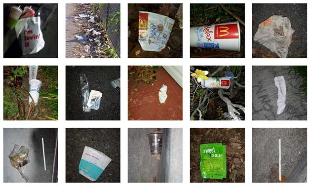 mclitter-mcdonalds-trash-litter
