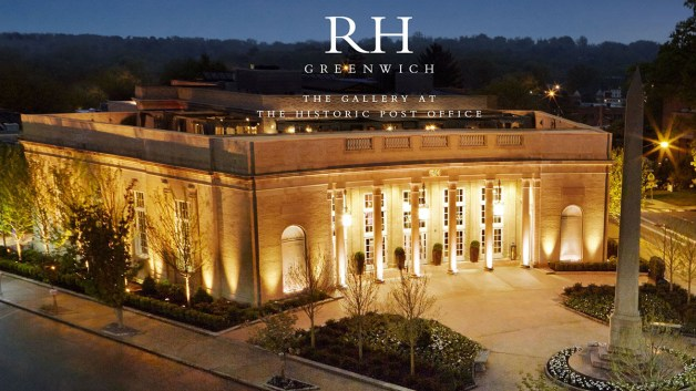 restoration-hardware-greenwhich-ct