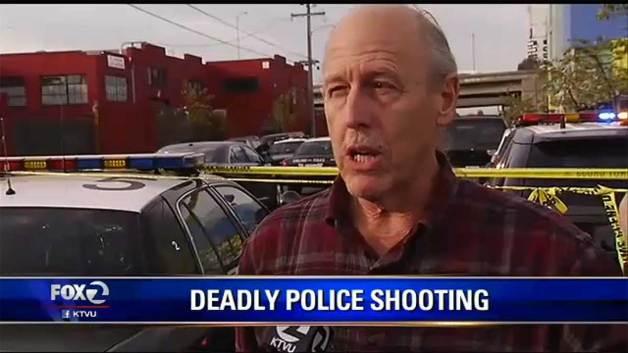 russ-whitehead-emeryville-oakland-crime-shooting