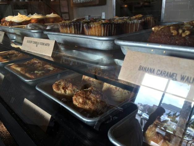 b-side-bakery-oakland-baked-goods