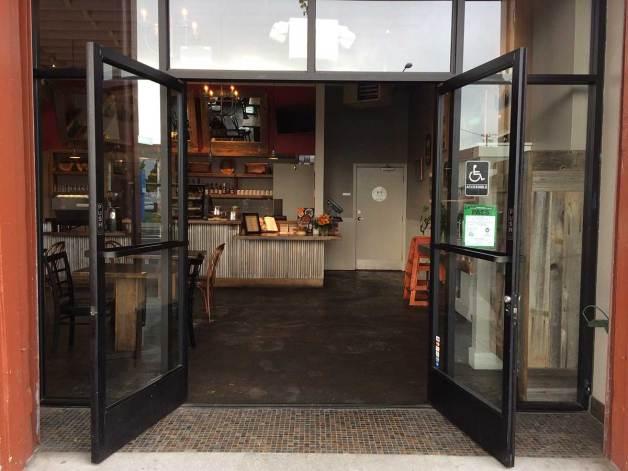 Oakland Restaurants Open Late
