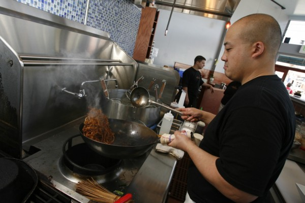louis-kao-noodle-theory-oakland-eric-luse-chronicle