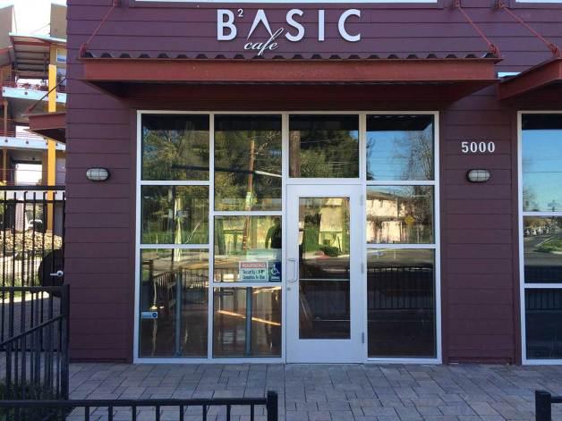 basic-cafe-emeryville