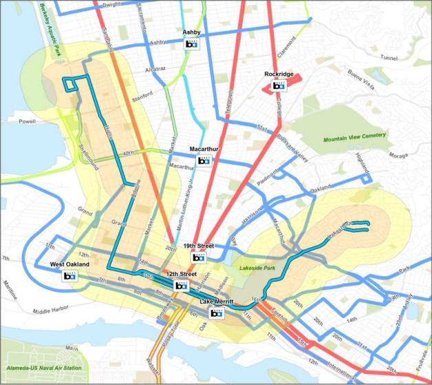 ac-transit-route-emeryville-lakeshore-hollis