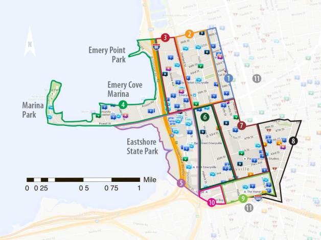 crimereports-map-may