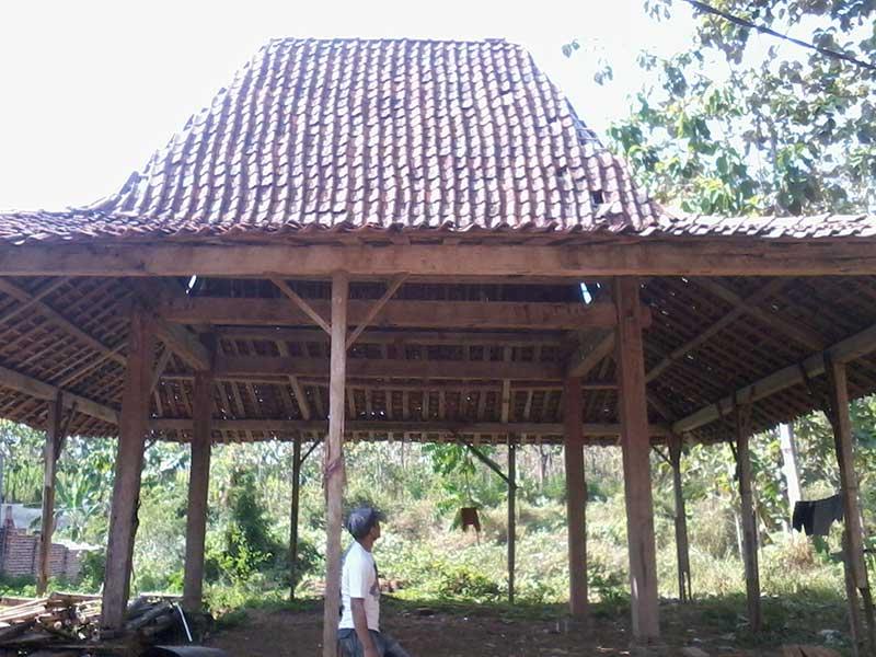 teak-me-home-reclaimed-teak-indonesia