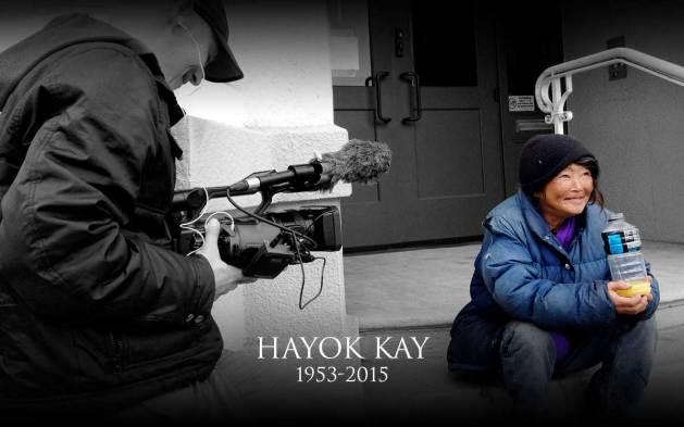 hayok-kay-03