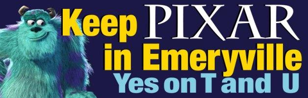 Pixar-emeryville-t-u-bumper-sticker