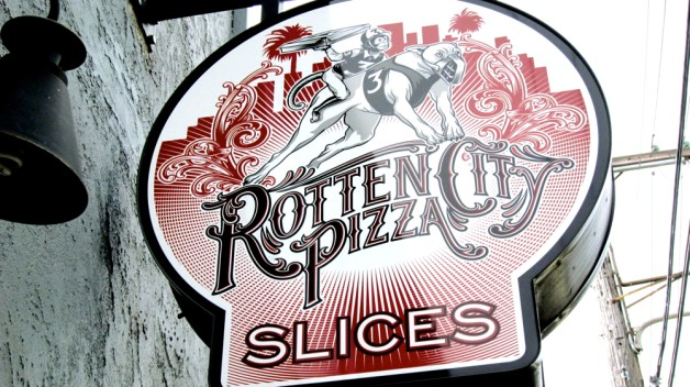 rotten-city-pizza-emeryville