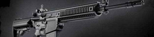 bnr_rifles