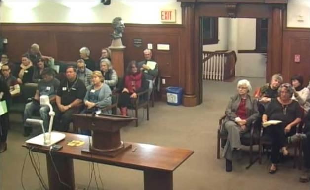 december-emeryville-council-meeting