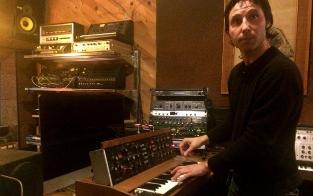 lance-hill-vintage-synthesizer-museum-kqed