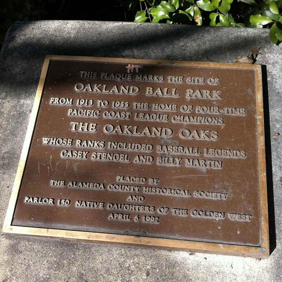oaks-ballpark-plaque