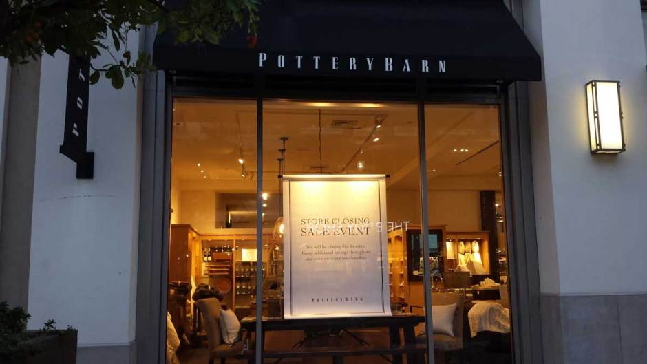 potterybarn-bay-street-emeryville-closing