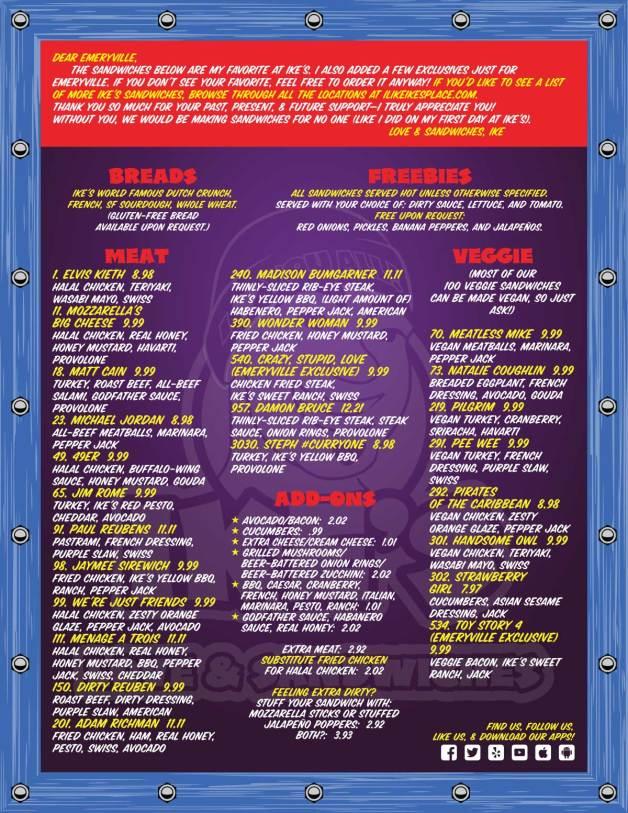 ikes-emeryville-parc-on-powell-menu