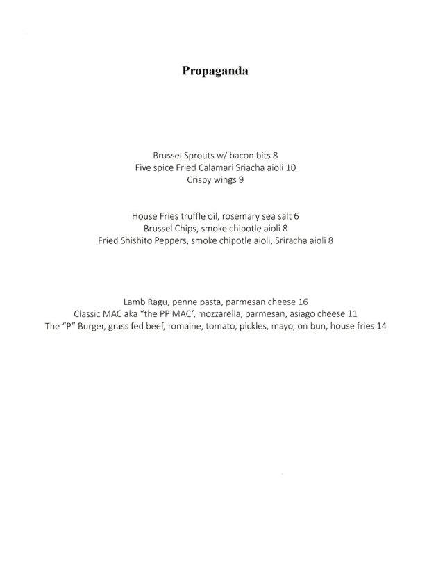 propaganda-gastropub-emeryville-food-menu-01