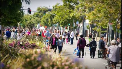 love-our-neighborhood-day-oakland-emeryville-berkeley