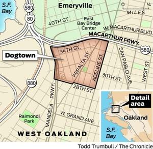 oakland-dogtown