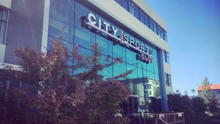 city-sports-club-emeryville-berkeley-oakland