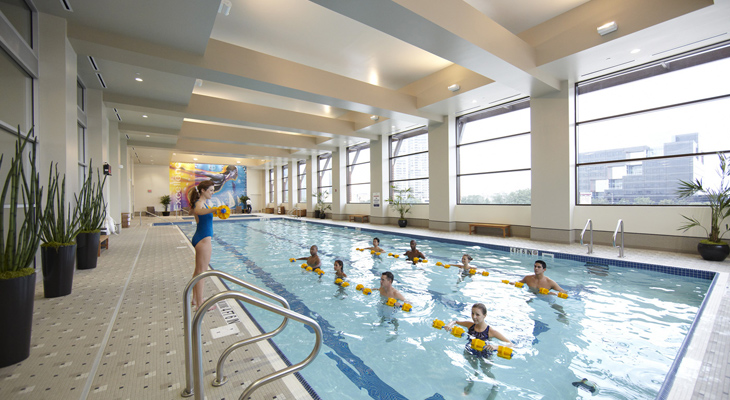 city-sports-club-lap-pool-01