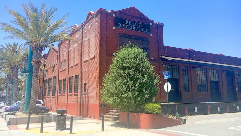 pelco-factory-emeryville