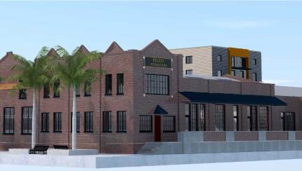 pelco-lofts-rendering