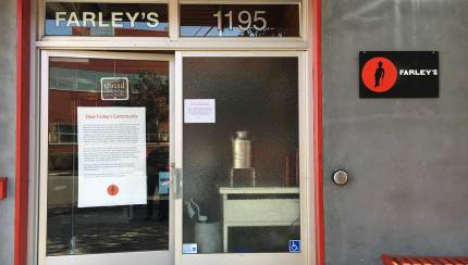 farleys-emeryville-closing