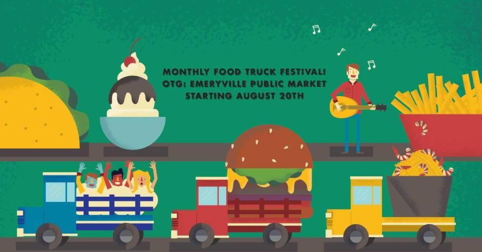 off-the-grid-emeryville-public-market