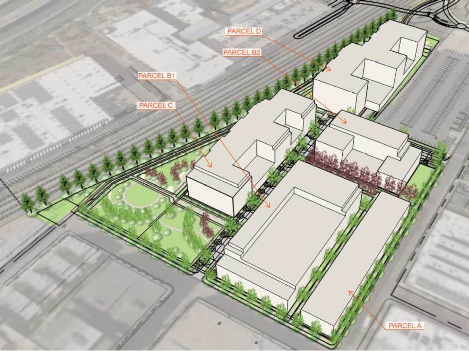 sherwin-williams-plans-emeryville