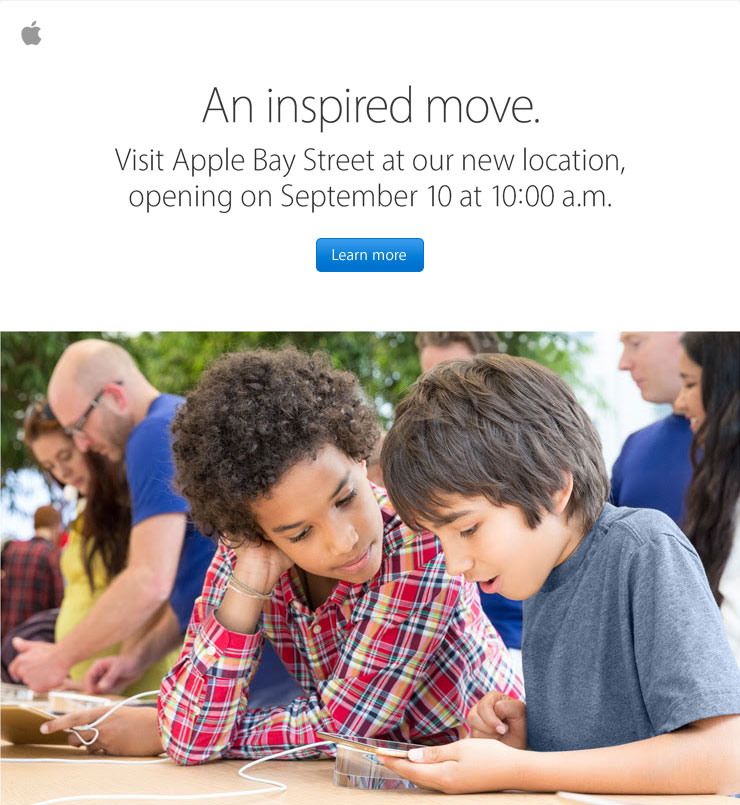 apple-bay-st-emeryville